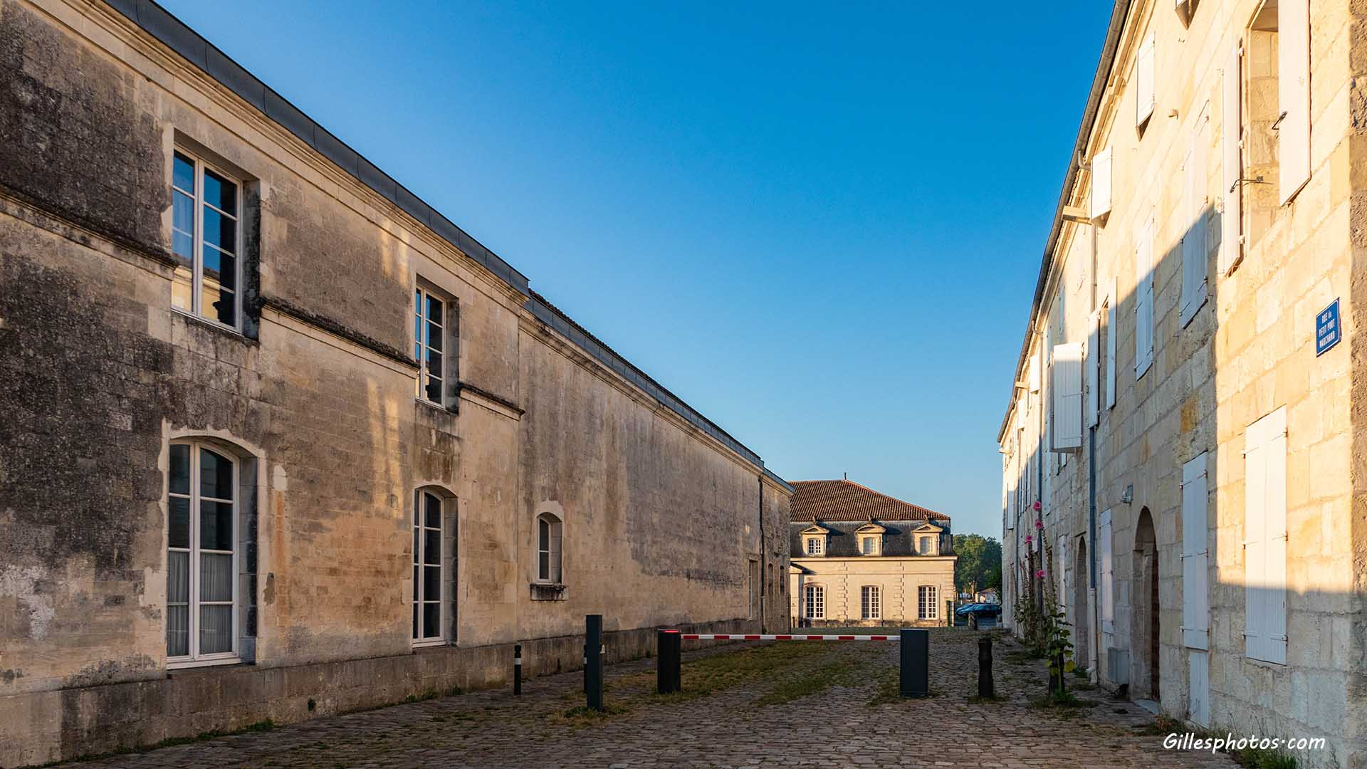 Photos  Rochefort