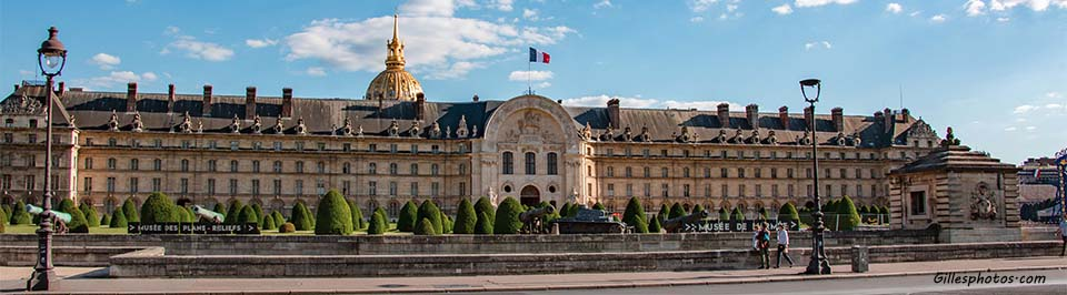 hotel-des-Invalides-Paris